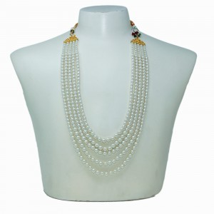 Generic Mala for wedding