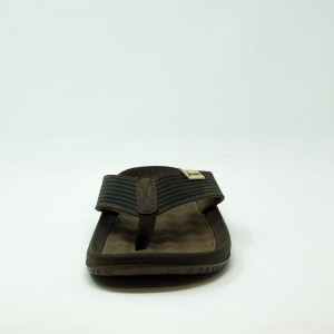 Rider Casual slipper
