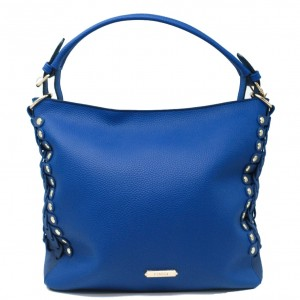 Femiga women bag -R.blue