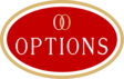 OPTIONS - The Fashion Mall